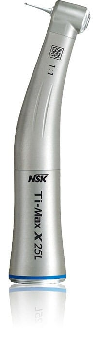 Location Contre-angle NSK X25L 1:1L - EasyLoc Dental