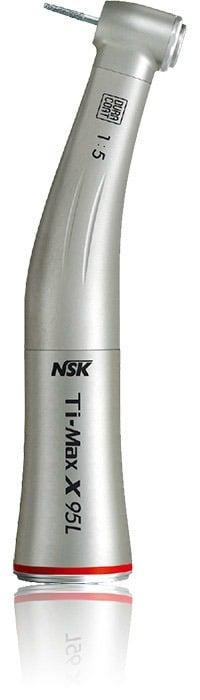 Location Contre-angle NSK X95L 1:5L - EasyLoc Dental
