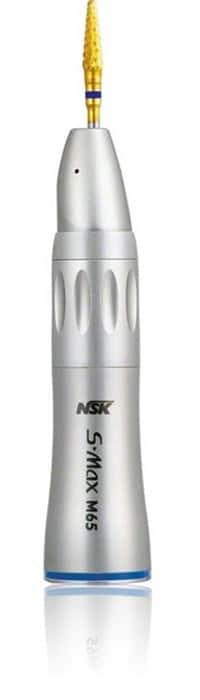 Location Pièce à main droite NSK S-Max M65 - EasyLoc Dental